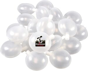 Downtown Pet Supply Large Replacement Squeakers